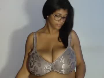 caliente_emperatriz