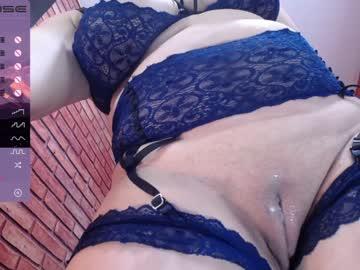 delicious_mila