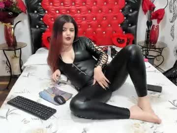 fantassy_girl