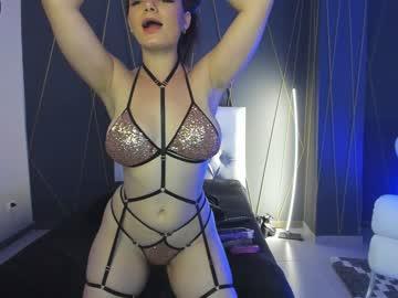 hot_xdavidxx