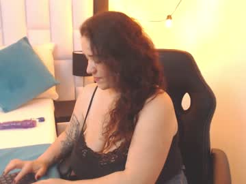 juliana_valentina_latinas