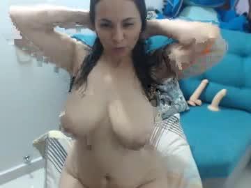 marily_nsmith