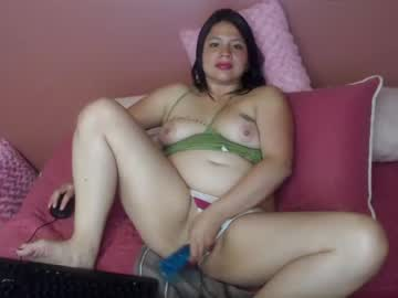 melina_hot_