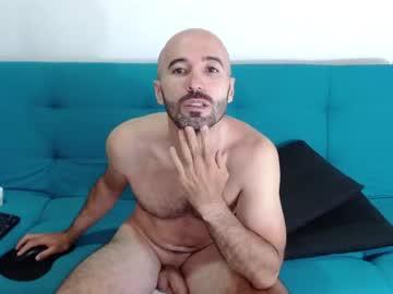 murcielago_lam
