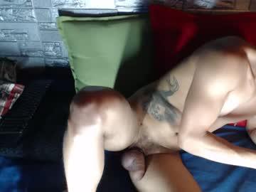 nakedseb