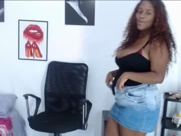 sexybrunette_1