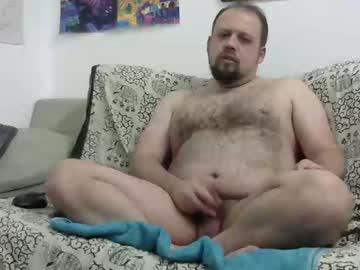 sexyfoxyred