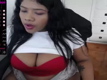 sexygirlaylena