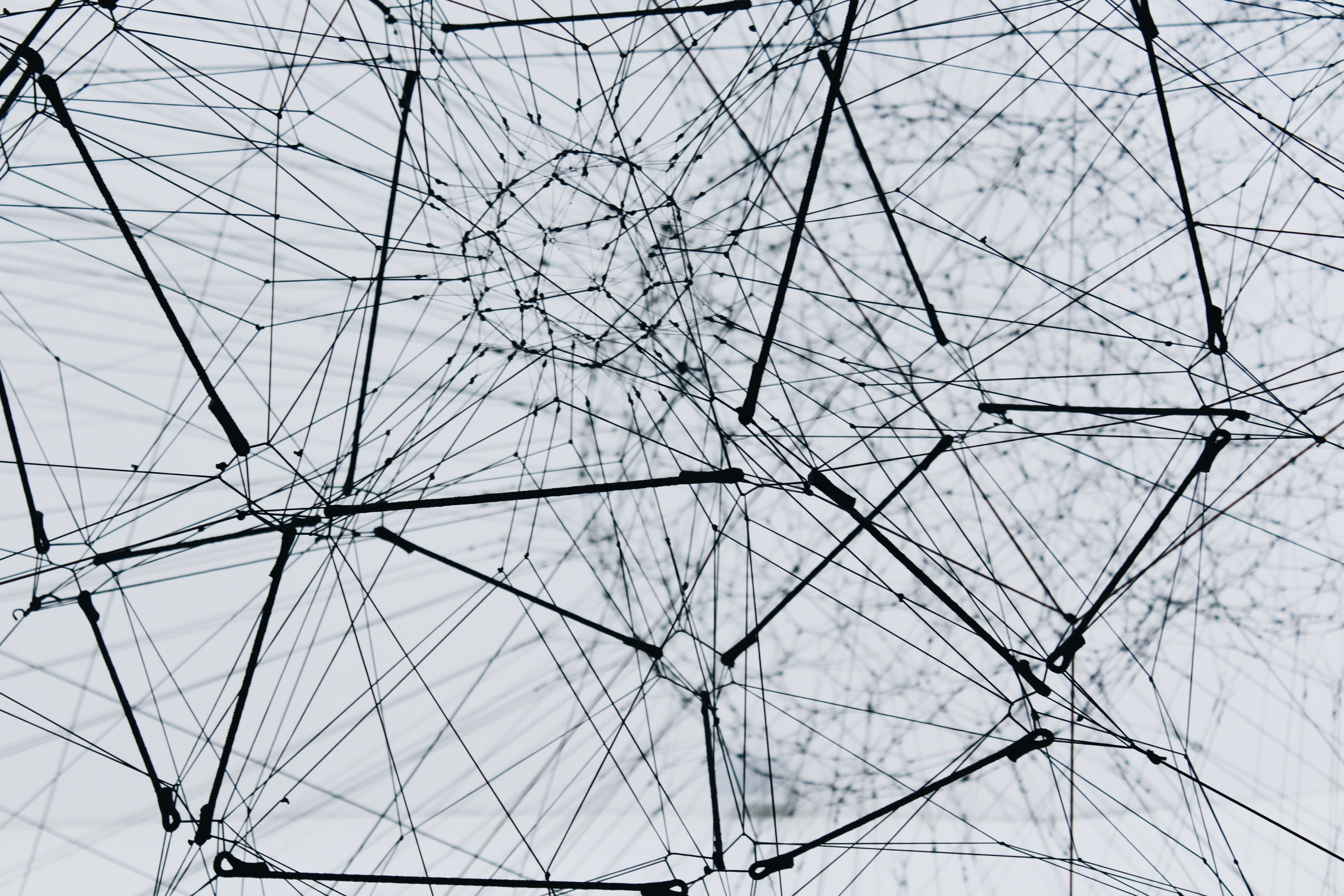 What is the Commerce Graph?