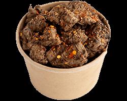 Spicy Filet Bites