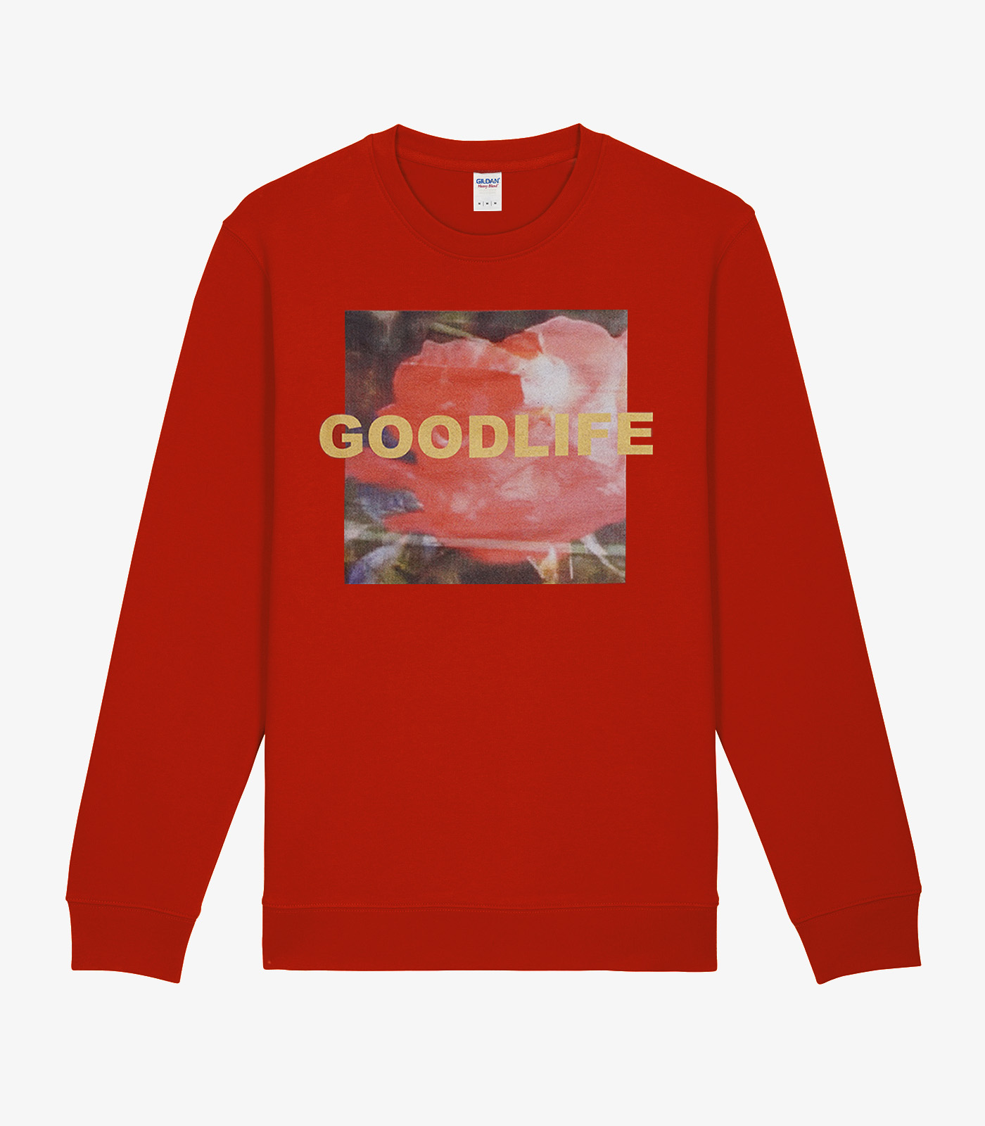 Goodlife Sweatshirt
