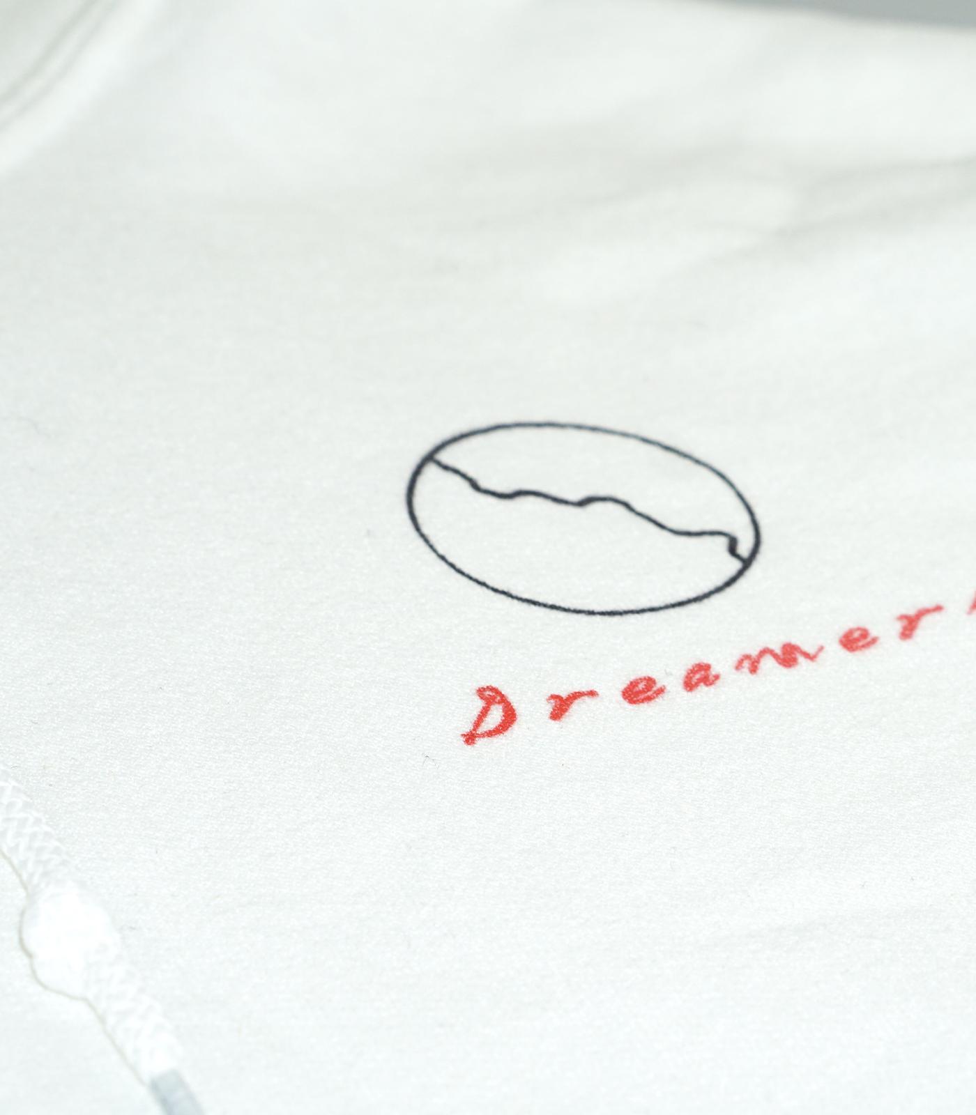 Dreamers Hoodie