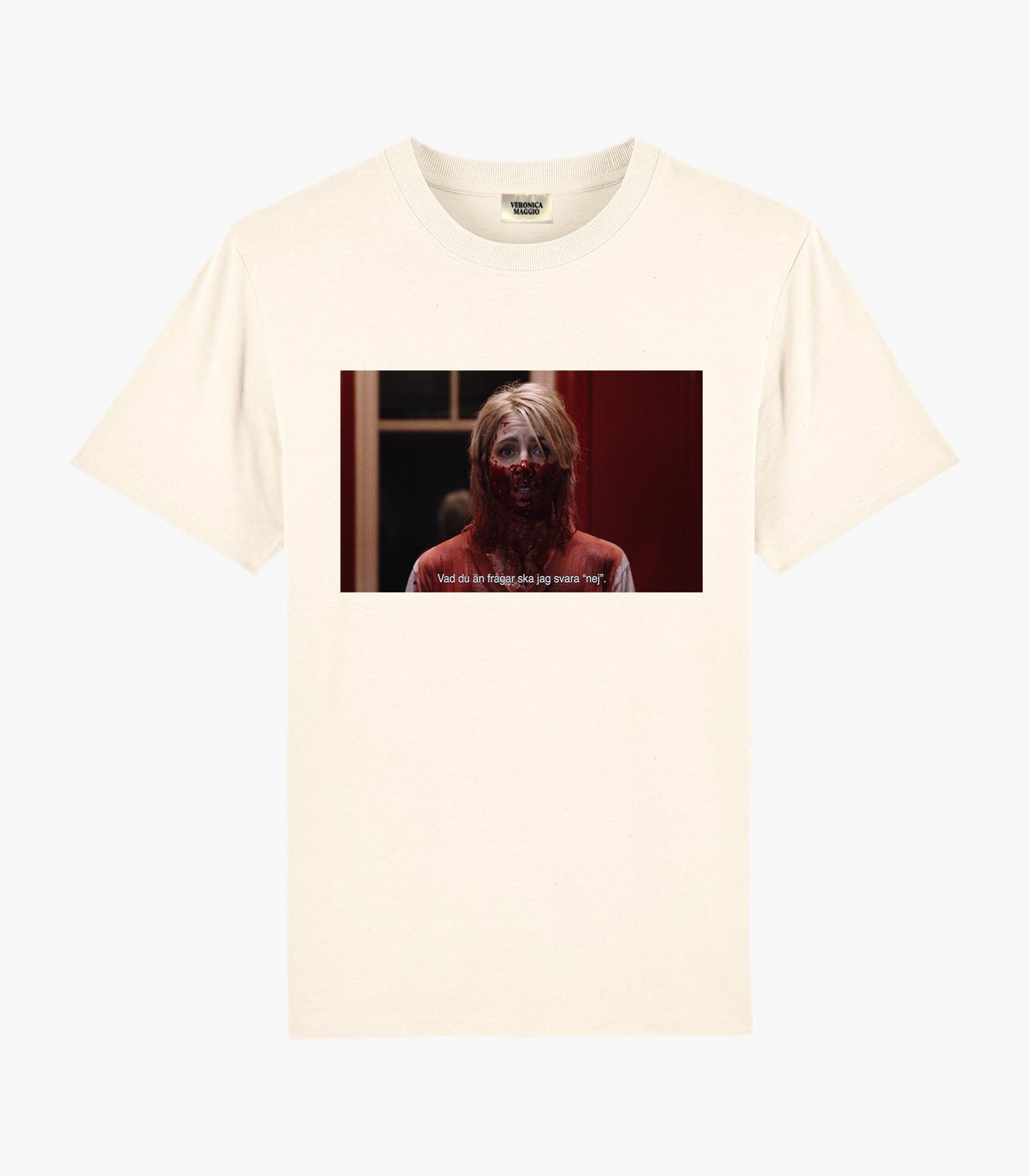 Jag Lovar T-shirt