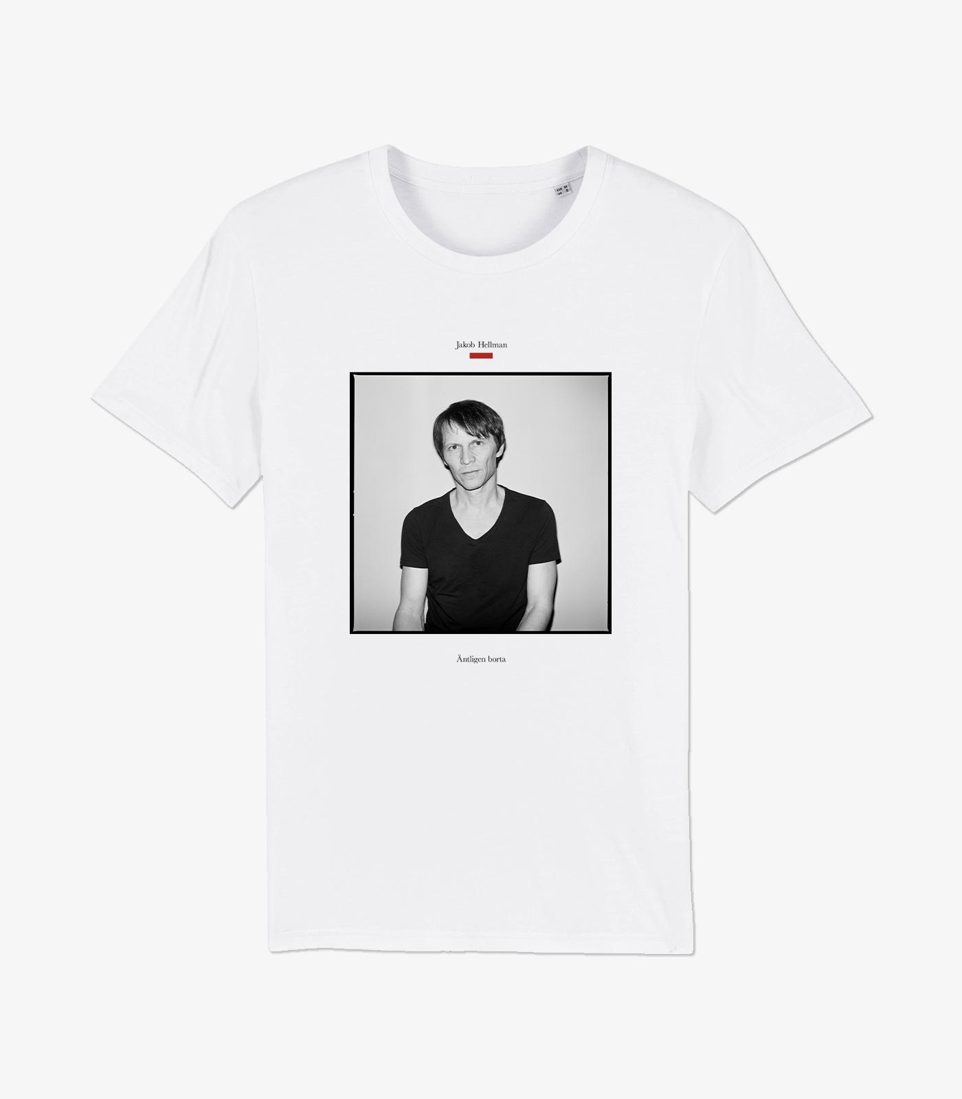 Äntligen Borta T-shirt