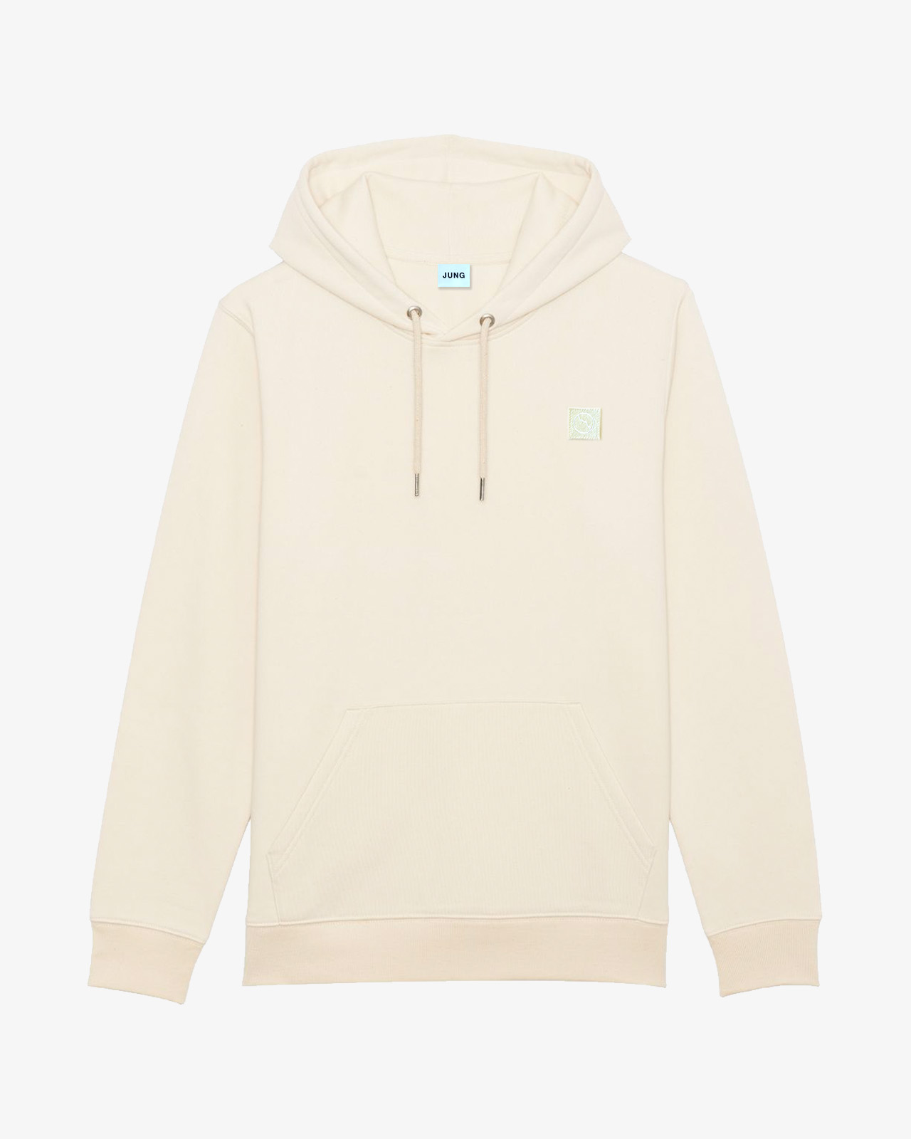 Sand Patch Hoodie
