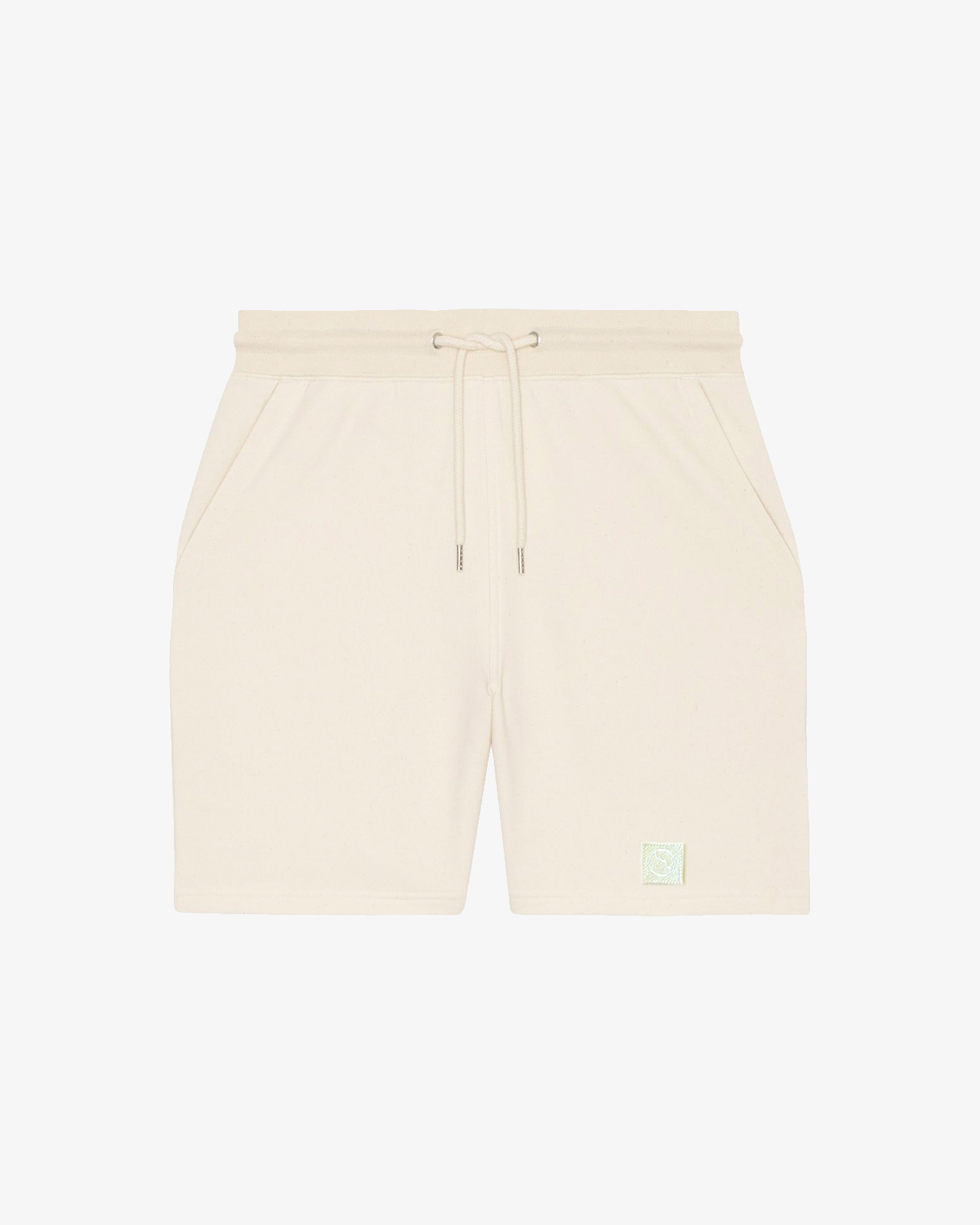 Sand Patch Shorts