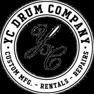 YC Drum Company