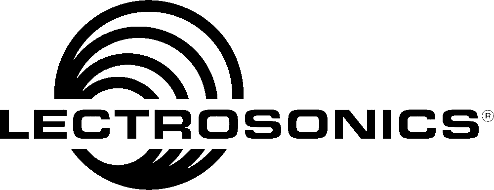 Lectrosonics