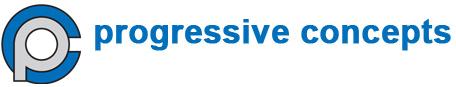 Progressive Concepts