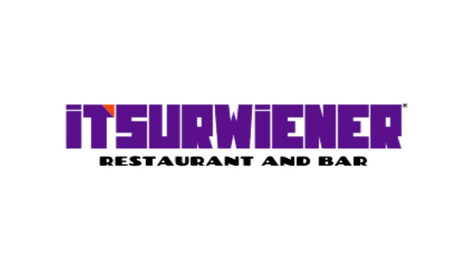 ITSURWIENER Gift Cards ($10, $25, $50, $100, & more).