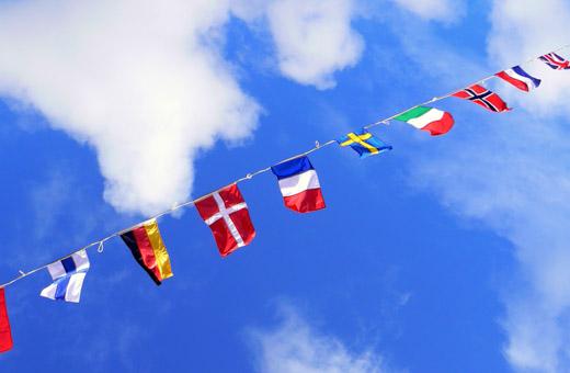 Suomen EU-vaikuttaminen kaipaa ryhtiliikettä