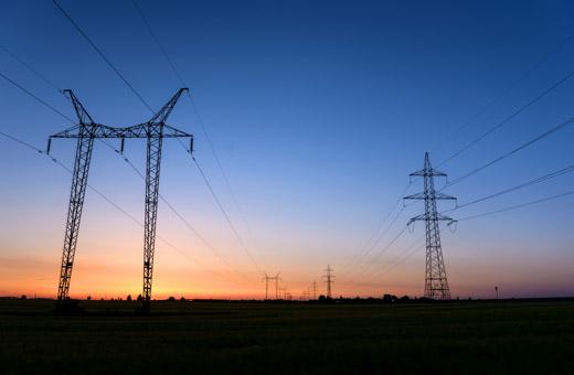 Metsäteollisuus panostaa energiatehokkuuteen jatkuvasti