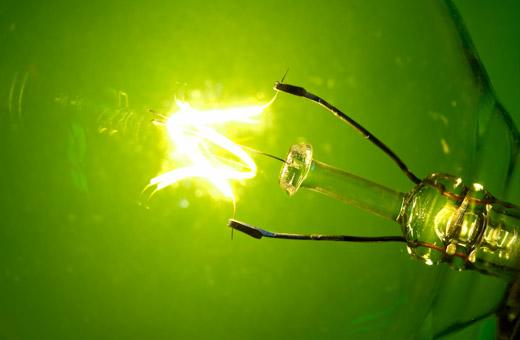 Metsäteollisuudessa energiatehokkuuden kehittäminen on arkipäivää