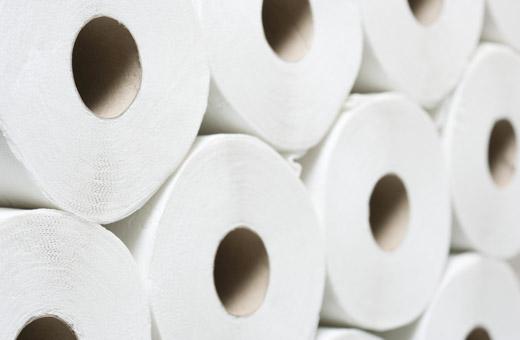 Korona painoi metsäteollisuuden tuotantoa kevätkvartaalilla. Pahiten kärsi paperi, mutta kartongin ja sellun tuotanto jatkoi kasvuaan.