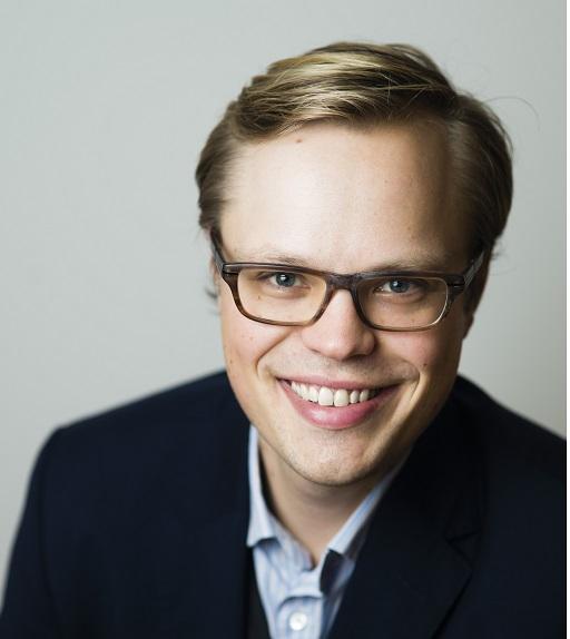 Juha Roppola