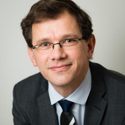 Fredrik Blomfelt