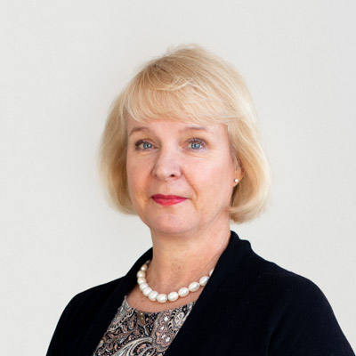 Anne Hela-Ellonen