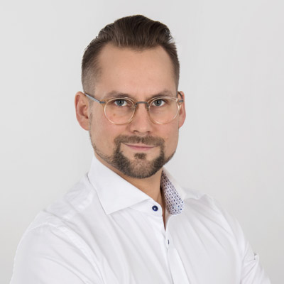 Tuomas Nirkkonen