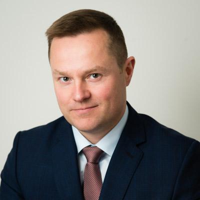 Juha Palokangas