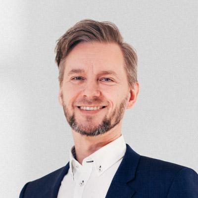 Antti Tahvanainen