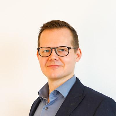 Tuomas Tikka