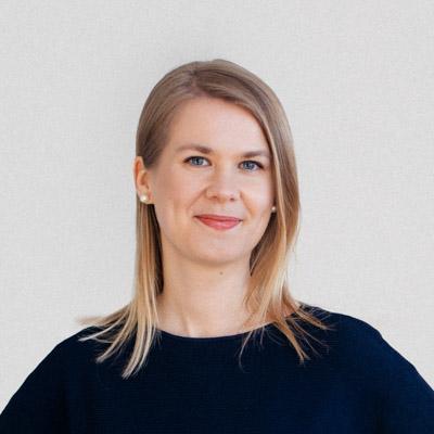 Hanna-Liisa Ylipoti