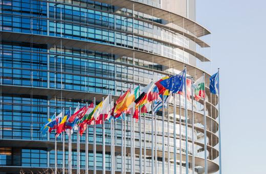 Markkinaehtoisuus ja kustannustehokkuus antaisivat ryhtiä EU:n elvytyspakettiin