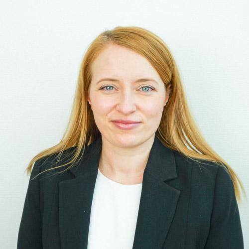 Alina Koskela
