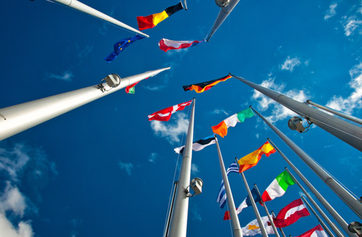 All EU member states must aim at climate neutrality