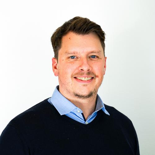 Heikki Vierimaa