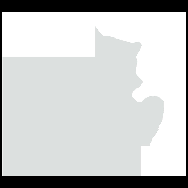 Dre Murro