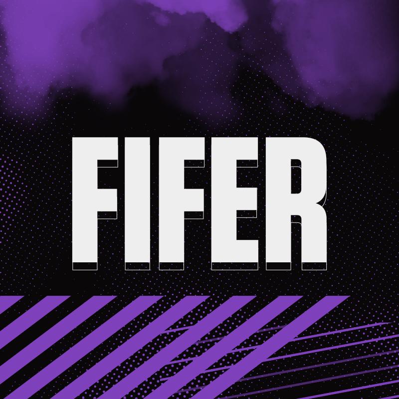 FIFER Mods