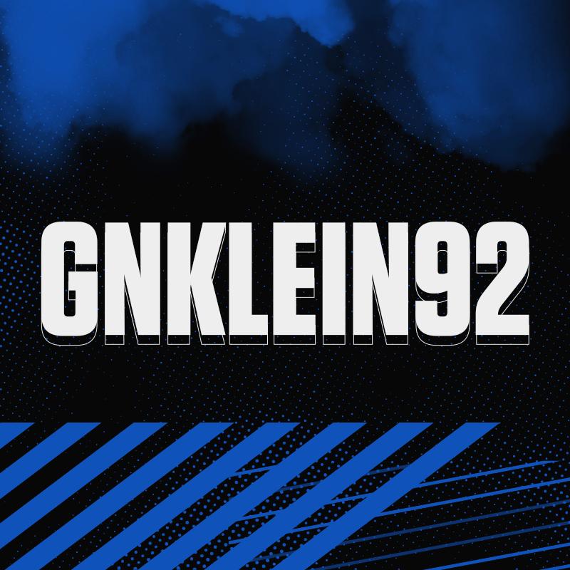 gnklein92