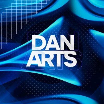 Dan Arts