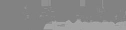 Beatitude logo