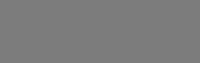 Chanler  Arizona Logo