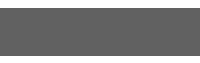 beatutude campus logo