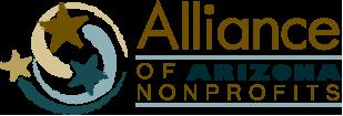 Alliance of Arizona  Logo