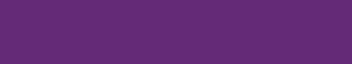 televeda logo