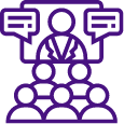 Hybrid Events logo